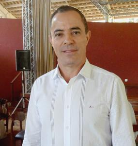 De acordo com o empresário Ivair Andrade a economia na logística pode reduzir preços