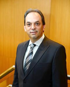 Para Luciano Araujo, presidente da FIEM – MG a pavimentação vai gerar desenvolvimento