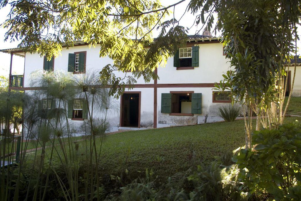 serro-casa-dos-ottoni