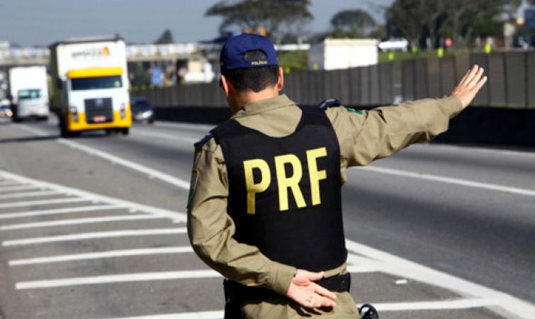 O cronograma de desativação de unidades se dará conforme planejamento e adequação regional. Foto: Arquivo / Brasil.gov