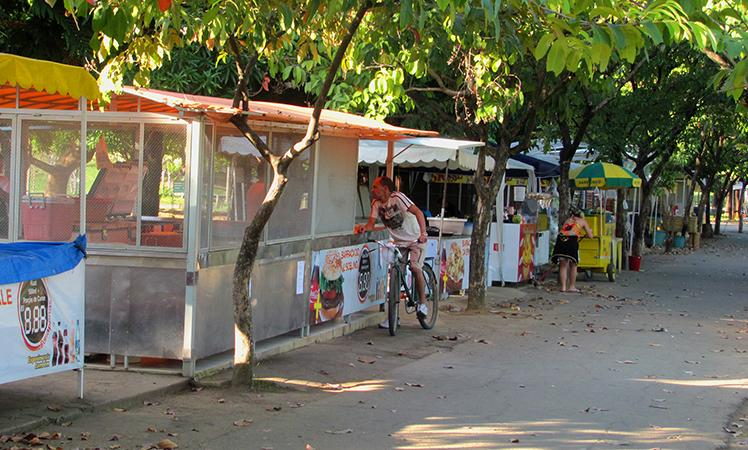 REGIONAL_Comércio Parque Ipanema