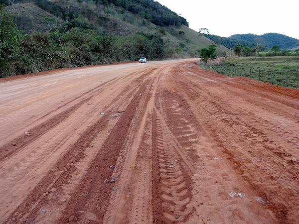 LMG 760 Foto Jornal O Informante