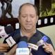 Segundo prefeito Geraldo Hilário as inscrições ficam abertas até 17 de dezembro exclusivamente pela internet