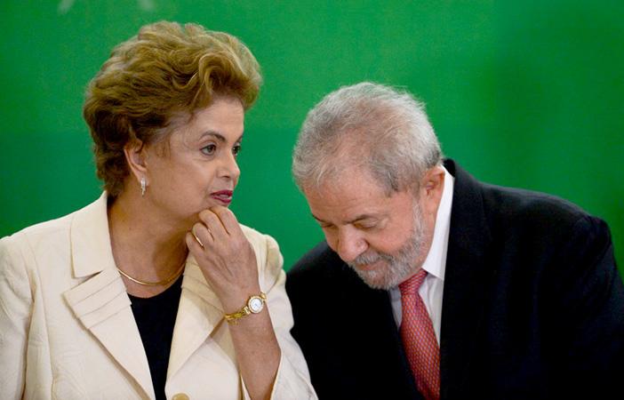 Foto: José Cruz/ Arquivo Agência Brasil