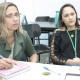 A Secretária de saúde destaca, ainda, que a reativação dos Corujões da Saúde depende diretamente da regularização dos repasses que estão em atraso por parte do governo estadual