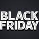 por-que-meu-varejo-deve-participar-da-black-friday