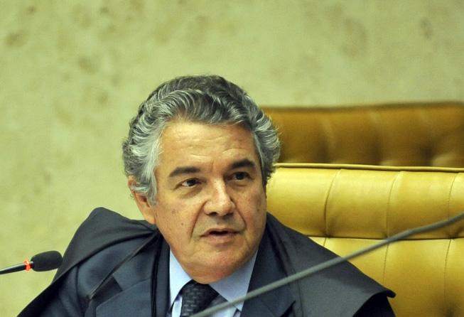 A liminar pode beneficiar milhares de presos pelo país, entre eles o ex-presidente Luiz Inácio Lula da Silva - Foto: Arquivo Agência Brasil