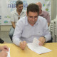Eficiência energética em prédios públicos promove economia de R$200 mil ano