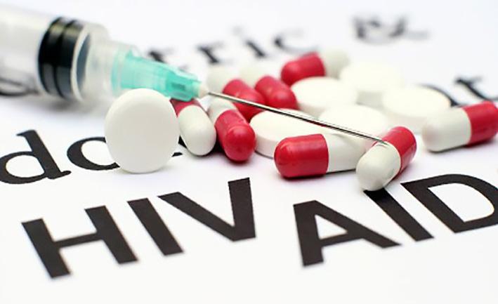 Medicamento HIV (Foto: Reprodução)