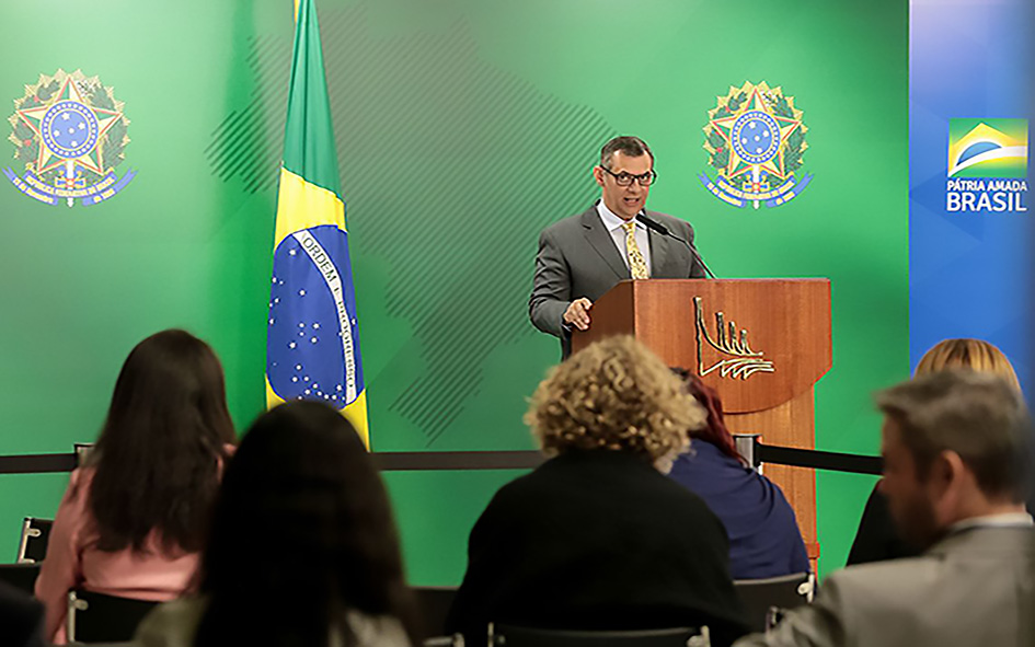 Valdenio Vieira