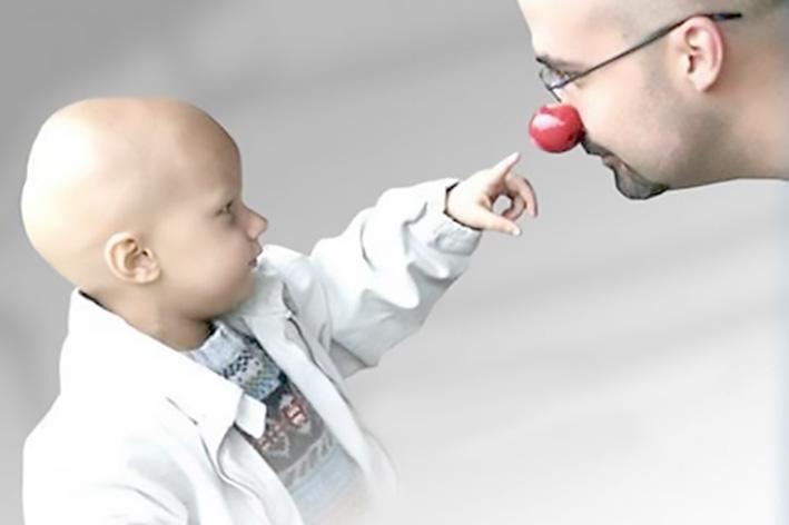 leucemia-infantil1 ok
