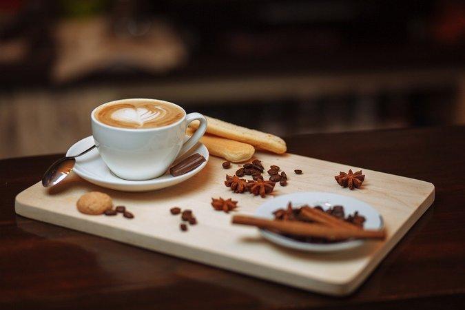 coffee-3120750_1280 (1)