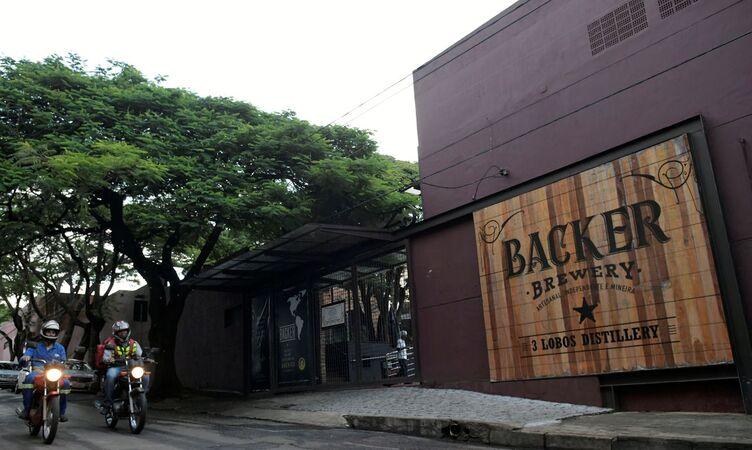 2020-01-15t215650z_1805100204_rc2lge9qz5es_rtrmadp_3_brazil-beer-casualties (1)