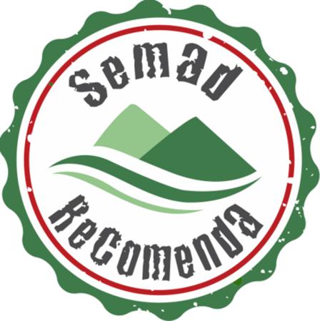 content_selo_semad_recomenda-logo (1)