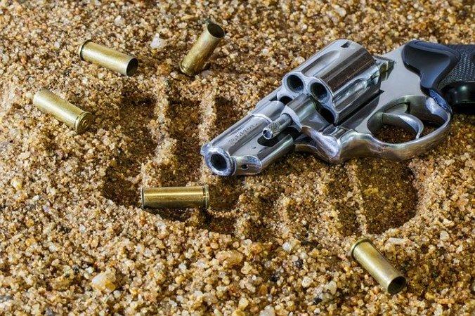 firearm-409252_640 (2)