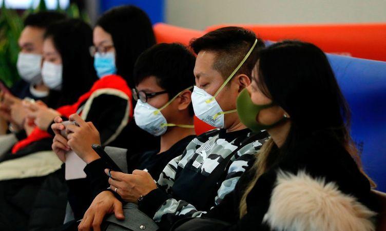 2020-01-23t045934z_617180148_rc2gle9kt6wc_rtrmadp_3_china-health (1)