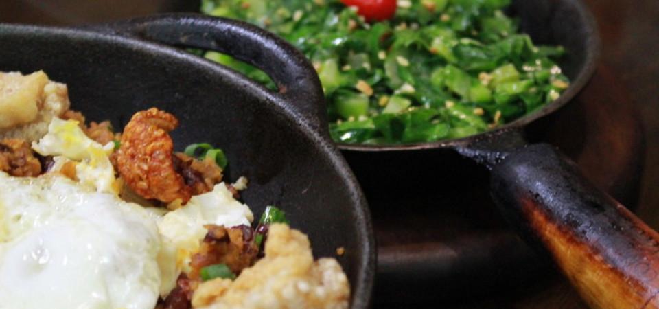 BELO_HORIZONTE_-_Gastronomia_-_Foto_Acervo_Setur-MG__Assessoria_de_Comunicação_(9)_(002) (1)