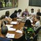 Aulas da rede municipal de ensino e Programa Humanizar estão suspensas, bem como as visitas ao Sodalício Tio Questor