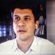 As medidas foram anunciadas pelo presidente do banco, Gustavo Montezano, em transmissão ao vivo pelo Youtube para jornalistas