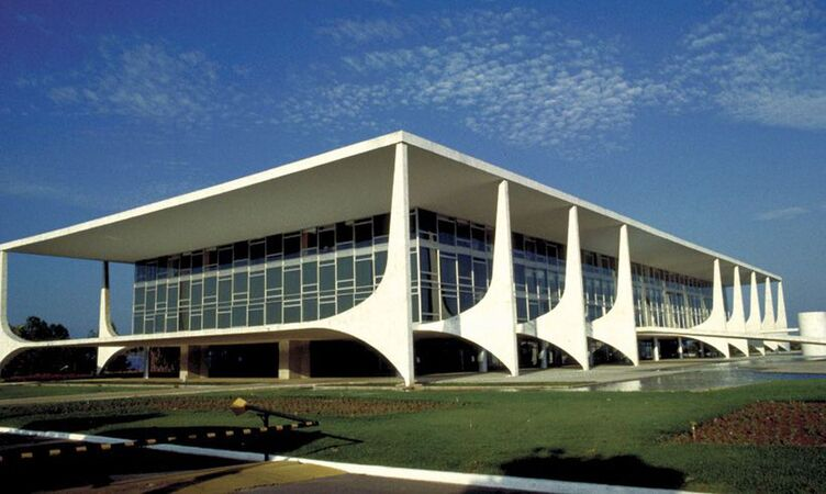 palacio-do-planalto_cristiano-mascaro-2006_820 (1)