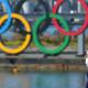 Nome do evento porém, Jogos Olímpicos e Paralímpicos 2020, é mantido - Foto: Reuters