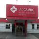O investimento ajudará viabilizar a operação de 10 leitos de UTI no Hospital e Maternidade Vital Brazil