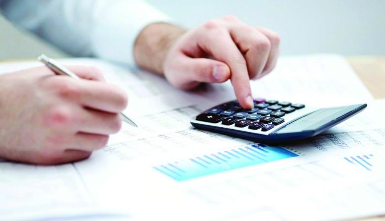 Núcleo de Acesso ao Crédito, da entidade, atenderá empresas da área de abrangência da Fundação Renova