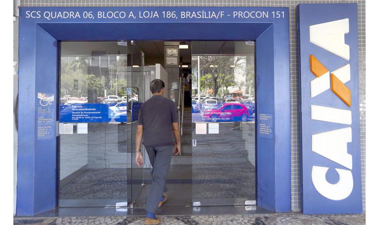 Sebrae oferecerá as garattias por meio do Fampe - Foto: Marcelo Camargo\ Agência Brasil
