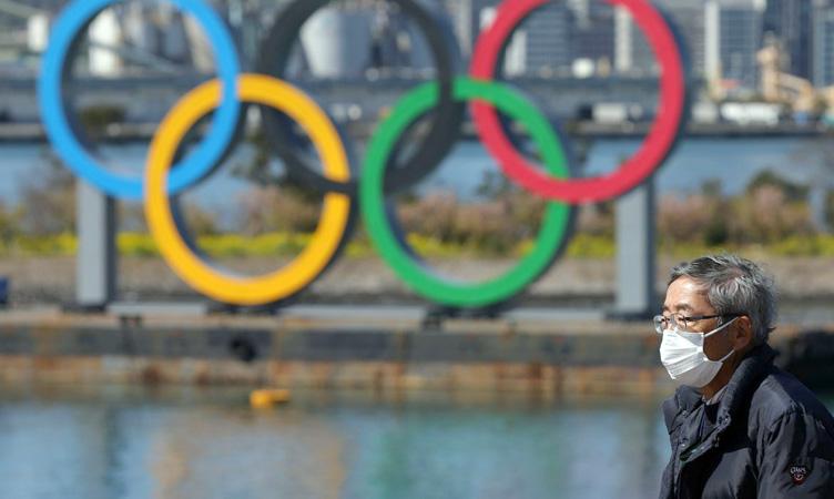 olimpiadas toquio