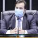 Previsão é de redução por dois meses; texto será enviado ao Senado - Foto: Maryanna Oliveira - Câmara dos Deputados