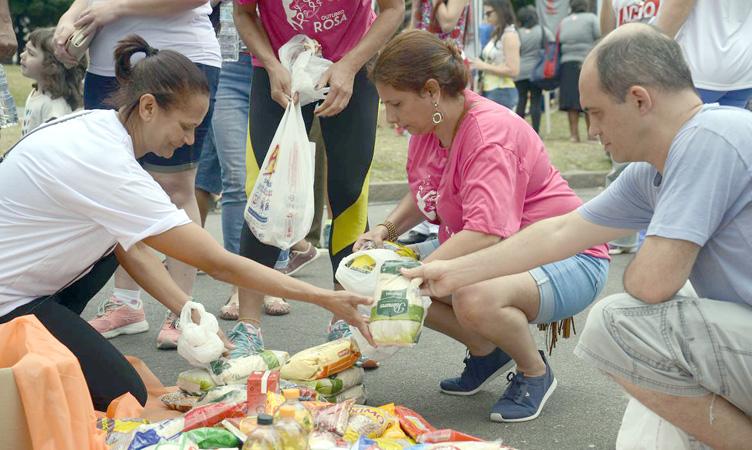 Percentual caiu de 4,2% para 3,3% da população, revela pesquisa -  Foto: Tomaz Silva/Agência Brasil
