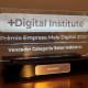 CENIBRA ganha mais um prêmio por seus investimentos em tecnologia da informação