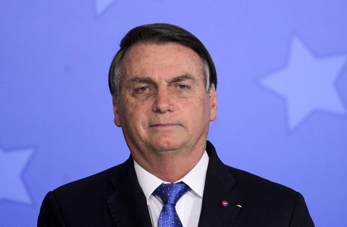 A CoronaVac prevê a administração de duas doses por pessoa - Foto: Agência Brasil