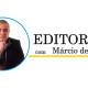EDITORIAL LOGO.cdr