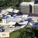 As oportunidades são para as Unidades I e II do Hospital Márcio Cunha e para o Centro de Odontologia Integrada (COI)
