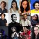 Os Cegos reúne um elenco de 12 artistas