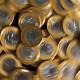 O acordo tem objetivo de fazer o ressarcimento de R$ 58 bilhões - Reuters - Bruno Domingos -