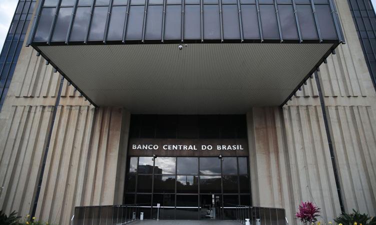 As inscrições começam nessa terça (15) e vão até 9 de fevereiro - Foto: Marcello Casal Jr .Agência Brasil
