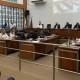 Plenário concorda com posição do governo e decide manter vetos do Poder Executivo