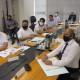 Membros da Assembleia Metropolitana definiram cinco prioridades a serem trabalhadas em 2021