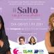 As convidadas são as empreendedoras Graziele Domingos e Martha Gaudereto
