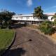 Novo espaço cultural de Ipatinga deverá ser aberto ainda neste ano
