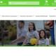 Empresa investe em plataforma inclusiva para pessoas com deficiência auditiva