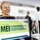 Semana do MEI oferece atividades gratuitas para apoiar empreendedores na gestão e sustentabilidade dos negócios
