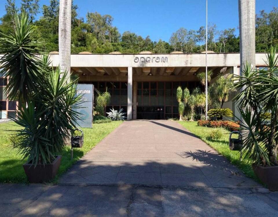 Projeto Atletas Cidadãos abarca alunos das escolas públicas do município