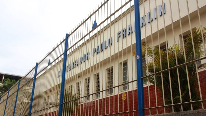 Prefeitura do município divulga investimento