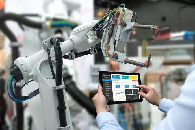 Indústria lidera o ranking entre os setores e microempreendedores influenciam positivamente o resultado geral do Iscon em agosto
