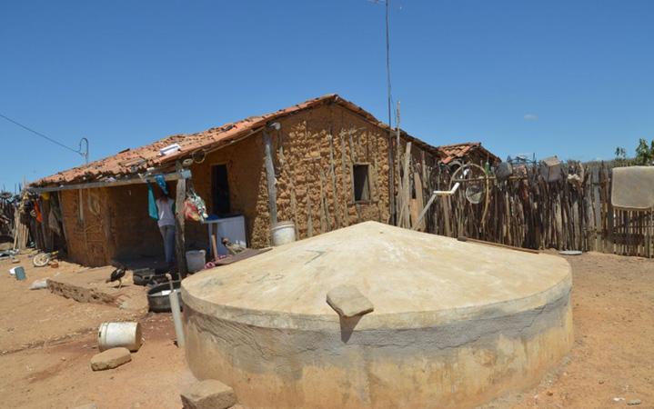 Problema é complexo e não se restringe ao estado, diz Zema - Foto: Arquivo - Wilson Dias - Agência Brasil